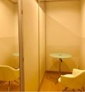 アイソウ 伊予本店(1F)の授乳室・オムツ替え台情報
