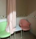 印西総合病院(1F)の授乳室・オムツ替え台情報