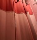 スナモ南砂町ショッピングセンター(3F)の授乳室・オムツ替え台情報