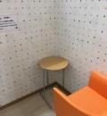 アップルヒル(1F)の授乳室・オムツ替え台情報