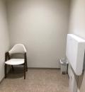 ホテルモントレ姫路(1F)の授乳室情報