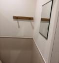 トイザらス・ベビーザらス  沖縄ライカム店(4F)の授乳室・オムツ替え台情報