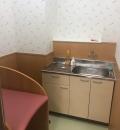 ケーズデンキ 尼崎浜田店(2F)の授乳室・オムツ替え台情報