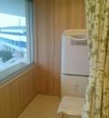 伊良湖ビューホテル(3F)のオムツ替え台情報