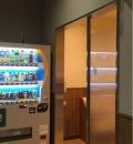 カインズ広島LECT店(1F)の授乳室・オムツ替え台情報