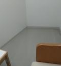 川崎市中原市民館(1F)の授乳室・オムツ替え台情報