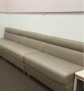 イオン高松店(3階 赤ちゃん休憩室)の授乳室・オムツ替え台情報
