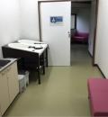 千葉市動物公園(ふれあい動物の里エリア)の授乳室・オムツ替え台情報