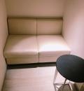 大阪マリオット都ホテル(19F)の授乳室・オムツ替え台情報
