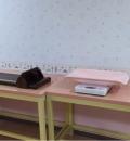パレットくもじ(8F)の授乳室・オムツ替え台情報