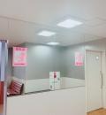 ヤマダ電機 テックランド駒生店(1F)の授乳室・オムツ替え台情報
