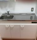 関市 保健センター(1F)の授乳室・オムツ替え台情報