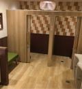 アトレ大井町(3F)の授乳室・オムツ替え台情報