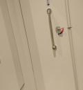 KITTE (丸の内キッテ)(5階)の授乳室・オムツ替え台情報