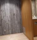 若狭三方縄文博物館の授乳室・オムツ替え台情報