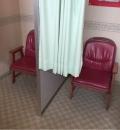 青梅市役所 子育て支援センターの授乳室・オムツ替え台情報