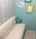 リリカラ 東京ショールーム(2F)の授乳室・オムツ替え台情報