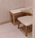 グッディプレイス(2F)((旧アイワールド))の授乳室・オムツ替え台情報