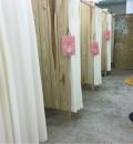 みろくの里の授乳室・オムツ替え台情報
