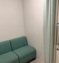 医療法人 原三信病院(東館1階)の授乳室・オムツ替え台情報