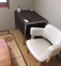 光が丘公園サービスセンター(1F)の授乳室・オムツ替え台情報