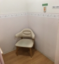 ニッケコルトンプラザ(センターモール3F)の授乳室・オムツ替え台情報