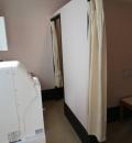 鈴鹿サーキット モートピア(1F)の授乳室・オムツ替え台情報