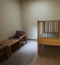 鯖江市図書館(2F)の授乳室・オムツ替え台情報