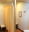 水戸駅ビル エクセル&エクセルみなみ(本館4階)