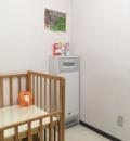 ナフコツーワンスタイル 時津店(1F)の授乳室・オムツ替え台情報