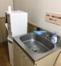 赤ちゃん本舗 大阪本町店(3F)の授乳室・オムツ替え台情報