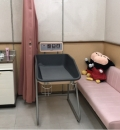 平和堂 甲西中央店(2F)の授乳室・オムツ替え台情報