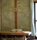 宇美八幡茶屋の授乳室情報