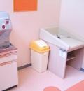 東海大学海洋科学博物館の授乳室・オムツ替え台情報