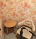 パークプレイス大分(1F)の授乳室・オムツ替え台情報