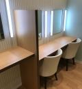 AEON STYLE 豊田店(3F)の授乳室・オムツ替え台情報