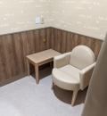 イオンタウン吉川美南東街区(1F)の授乳室・オムツ替え台情報