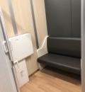 IKEA 東京ベイ(船橋)(2F)の授乳室・オムツ替え台情報