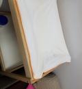 神戸市立青少年科学館(1F)の授乳室・オムツ替え台情報