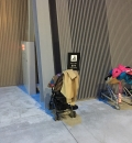 フライトオブドリームズ(2F)の授乳室・オムツ替え台情報