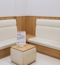 アピタ静岡店(2F)の授乳室・オムツ替え台情報