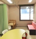 札幌市民ギャラリー(2F)の授乳室・オムツ替え台情報