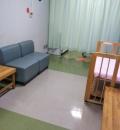 横浜市泉区役所保健センター(1F)の授乳室情報