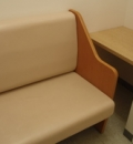 コープさっぽろルーシー(2階)の授乳室・オムツ替え台情報
