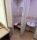 セブンタウン小豆沢(1階)の授乳室・オムツ替え台情報