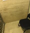 筑波大学附属病院(外来棟)の授乳室・オムツ替え台情報