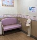 トイザらス  津店の授乳室・オムツ替え台情報