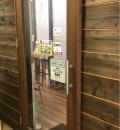 朝霞台駅前整骨院(3F)の授乳室・オムツ替え台情報