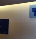 賀茂別雷神社(上賀茂神社)の授乳室・オムツ替え台情報