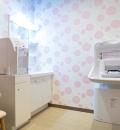ホテル 京阪 京都(2階)の授乳室・オムツ替え台情報